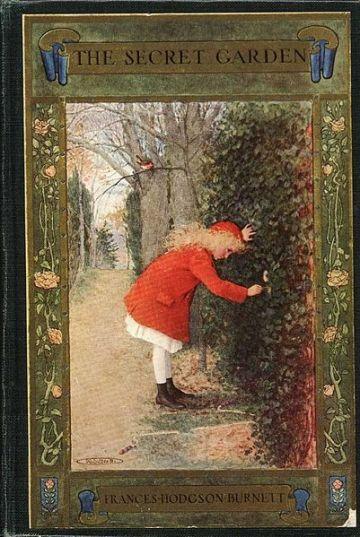 401px-The_Secret_Garden_book_cover_-_Project_Gutenberg_eText_17396